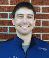 SE instructor David Micnhimer headshot