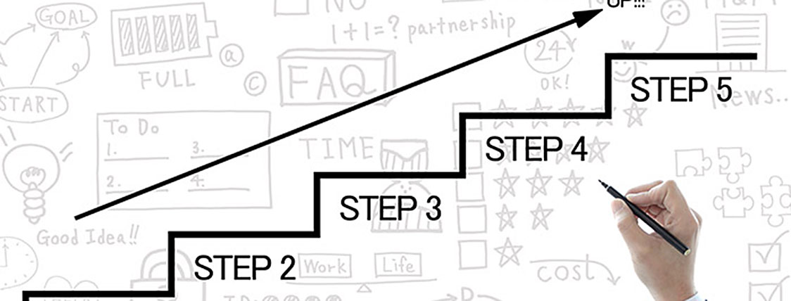 Step by step to pass the Level 1 CFA exam