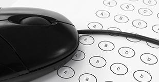 Kaplan Schweser's Online Mock Exam