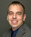 Adam Stueber, CAIA - Product Manager, Kaplan Schweser