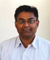 Dr. Bijesh (B.J.) Tolia, CFA, CA – Vice President of CFA Education, Kaplan Schweser