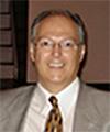 Bruno Meneguzzi, CFA, MA