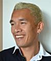 Darren Lee, CFA, FRM, CPA, CA