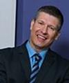 David McMeekin, CFA, CAIA, FRM, PRM, ERP