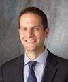 Derek Burkett, CFA, FRM, CAIA – Vice President of Advanced Designations, Kaplan Schwese