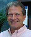 Dr. R. Douglas Van Eaton, CFA - Level I Manager and Vice President of CFA Education