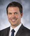 Eric Smith, CFA, FRM - Senior Project Manager