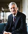 Dr. H. Kent Baker, CFA, CMA