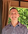 Jeffrey Bierman, CMT