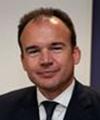 Jeremy Smith, ACA, MCS