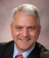 Dr. John Paul Broussard, CFA, FRM