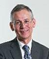 John Cook, CFA