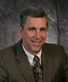 John Harris, CPA, CFA