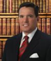 John P. Swift, CFA, CPA
