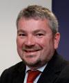 Jonathan Bone, ACA, CFA