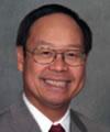 Dr. Joseph Vu, CFA