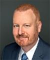 Kent Westlund, CFA, CPA - Senior Content Specialist