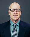 Kurt Schuldes, CFA, CAIA - Project Manager