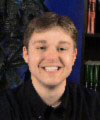 R. Travis Upton, CFA, FRM, CAI