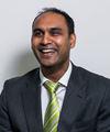 Vishal Awatar, CFA, ACA