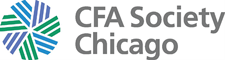 CFA Society Chicago and Kaplan Schweser  give candidates flexibility in their individual study programs and access to the latest technology in CFAexam preparation