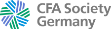 CFA Society Germany and Kaplan Schweser are proud to continue their strategic partnership