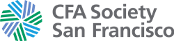 CFA Society San Francisco and Kaplan Schweser combine the strengths of two great