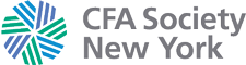 CFA Society New York and Kaplan Schweser have combined the strengths of two great CFA review and advanced financial education providers