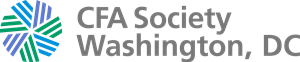 CFA Society Washington, D.C. and Kaplan Schweser  give candidates flexibility in their individual study programs and access to the latest technology in CFAexam preparation